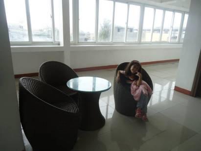 NOVO HOTEL SORSOGON 9
